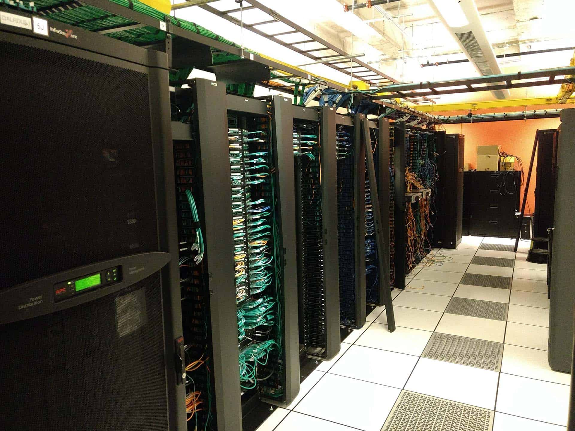 Selling Your Network Equipment