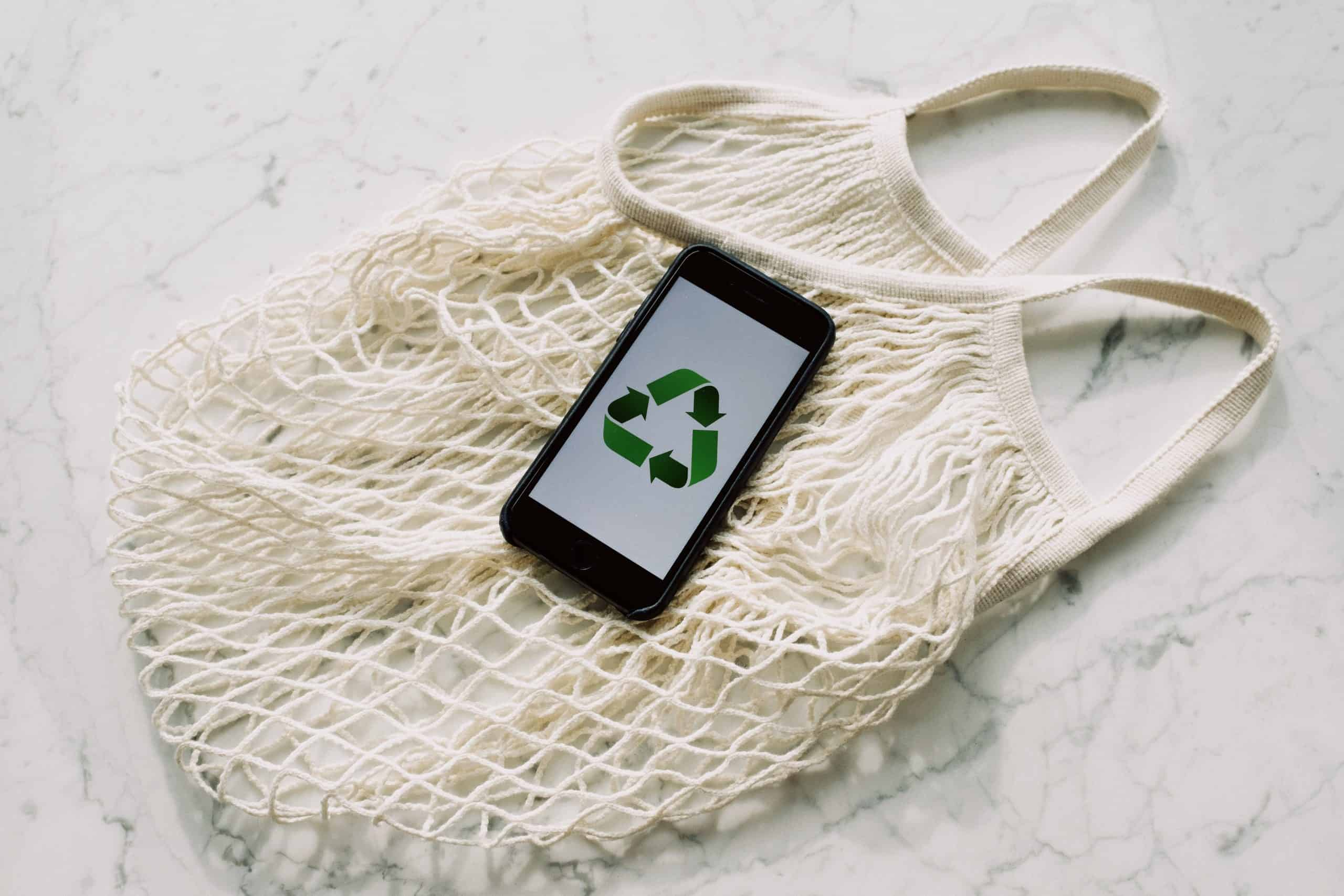 Is E-waste Recycling Essential? WHY?